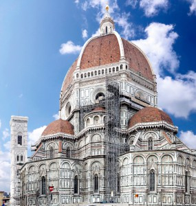 tuscany_vti_tours